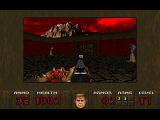 File:3DO Doom.png