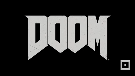 File:Doom2015Preview.png