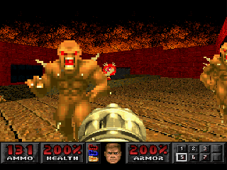 File:Hell Keep PSX.png