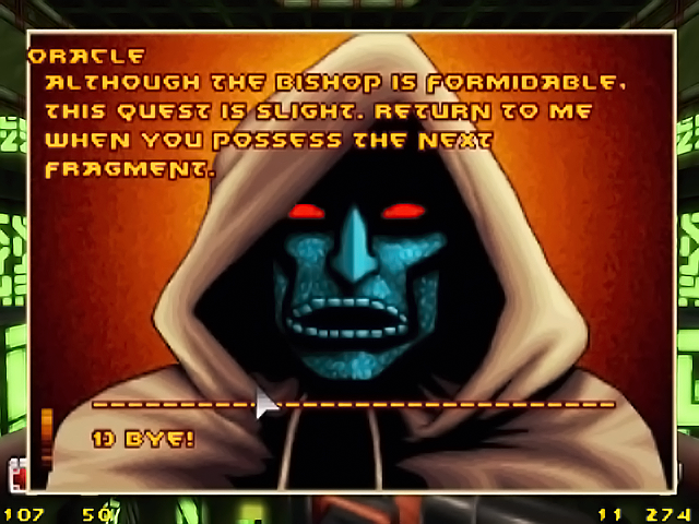 File:Oraculo Strife.png