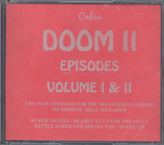 File:CobraDoom2Episodes-AOC.jpg