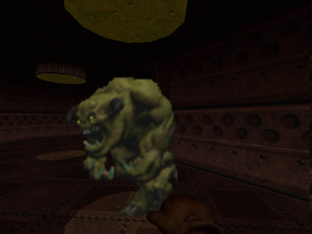 File:Doom64Spectre-Opaque3-D64ex.jpg