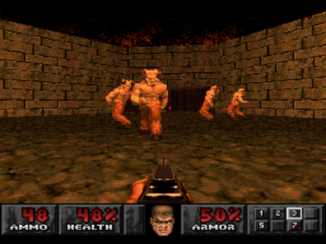 File:Psx-top-09.PNG