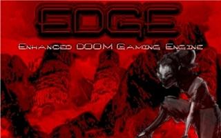 EDGE - The Doom Wiki at DoomWiki org