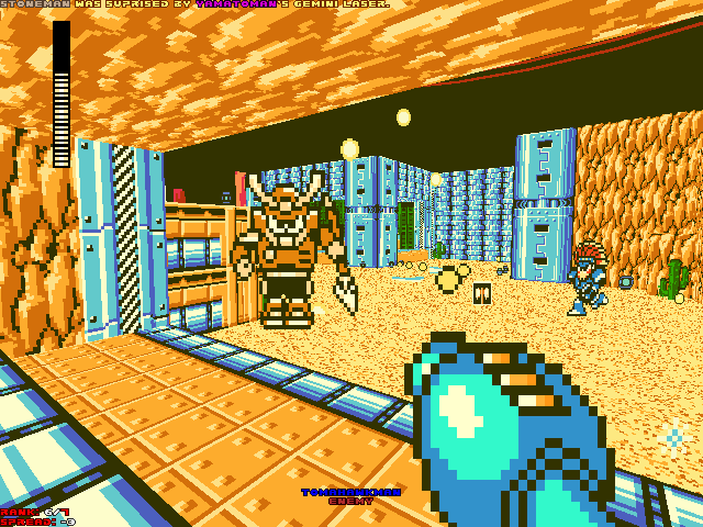File:MM8BDM Gameplay 1.png