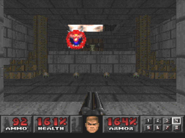 File:Psx-citadel-the-01.png