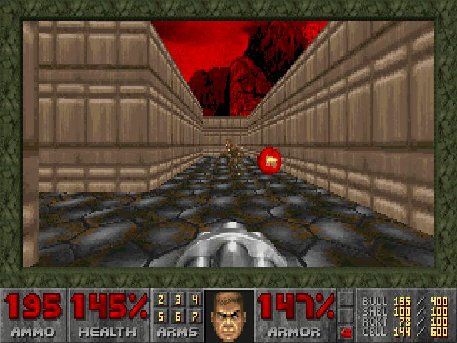 File:Lost episodes of doom E3M4-03.png