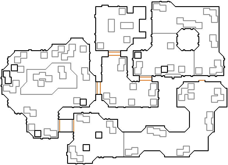File:10sector MAP02.png