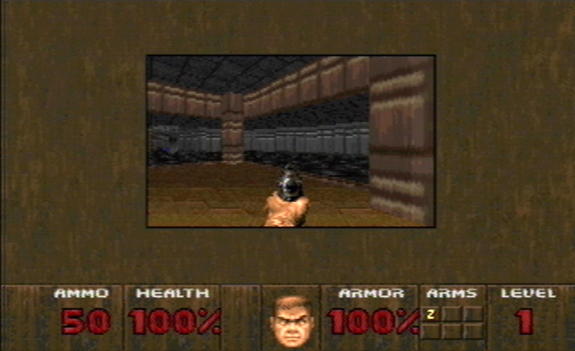 File:3do doom screen2.jpg