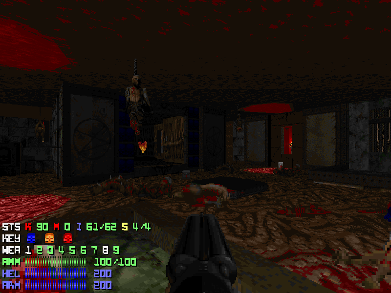 File:AlienVendetta-map22-end.png