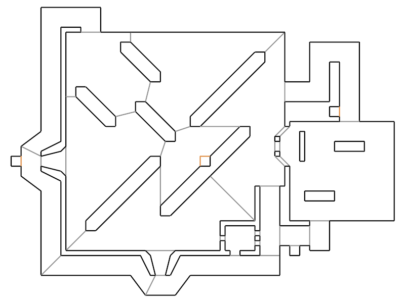 File:GBADoom MAP29 map.png