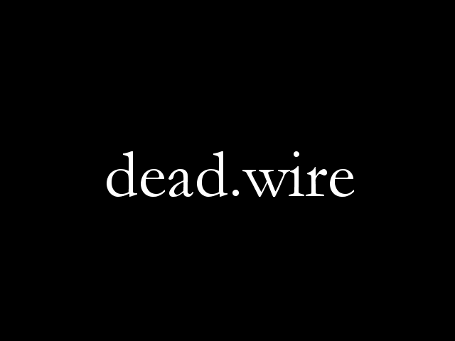 File:Dead-wire-titlescreen.png