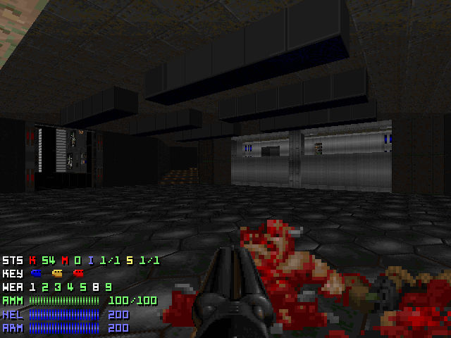 File:Evilution-map06.png