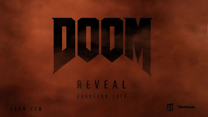 File:Doom4Reveal.jpg
