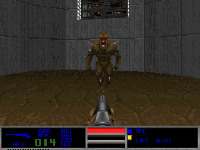 File:Doom 0.5.png
