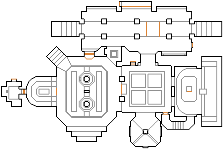 File:Return to Hadron E1M1 map.png