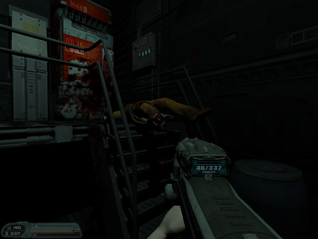 File:Doom-3-Alpha-No-Ragdoll.png
