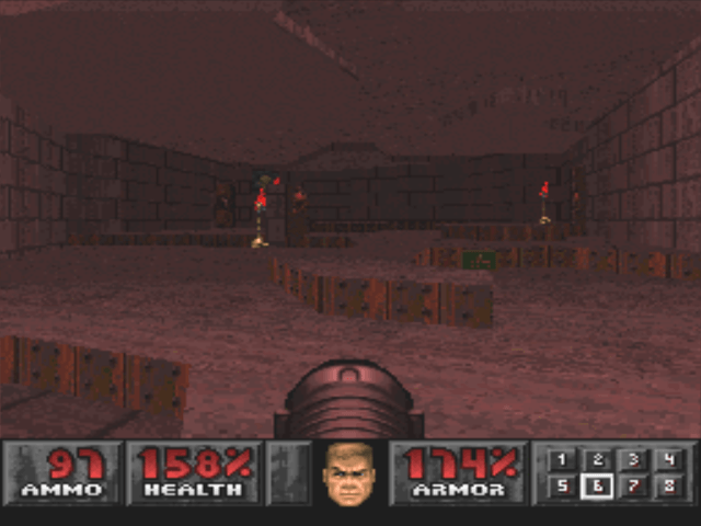 File:Psx-citadel-the-02.png