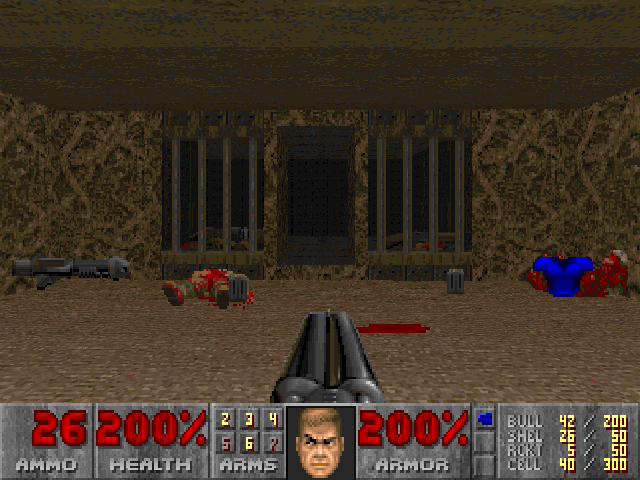 File:DoomII-Crusher-secret.png