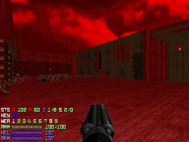 File:AlienVendetta-map31-revenants.png