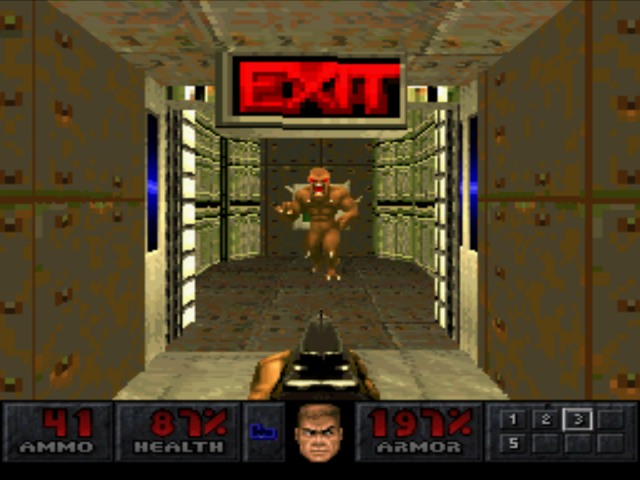 File:Psx-final-doom-map14-09.png