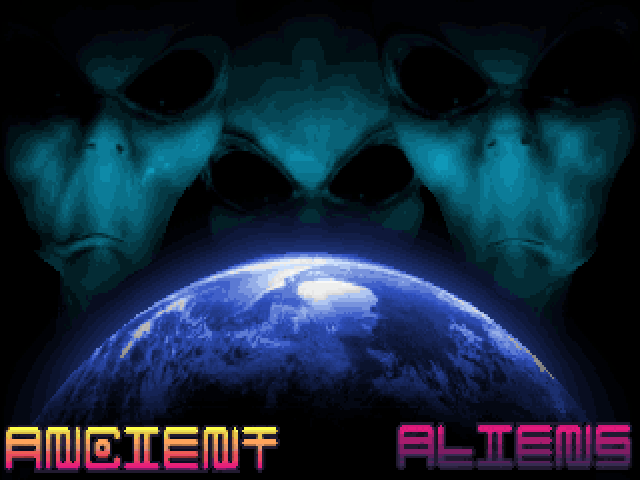 File:AncientAliens-Title.png