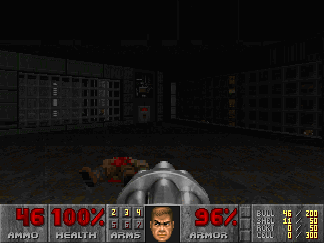 File:DoomII-Focus-the-switch.png