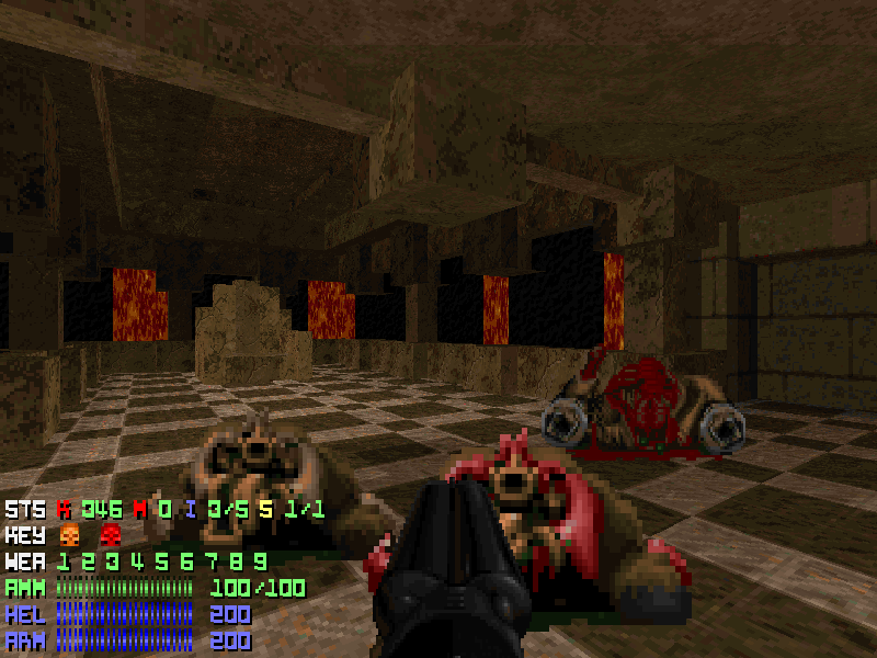 File:AlienVendetta-map20-throne.png