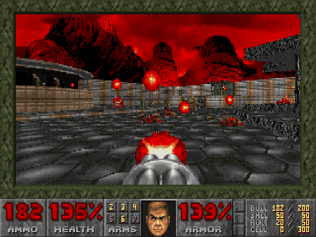 File:Lost episodes of doom E3M2-02.png