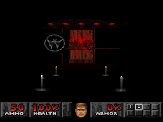 File:Club Doom PSX 1.png