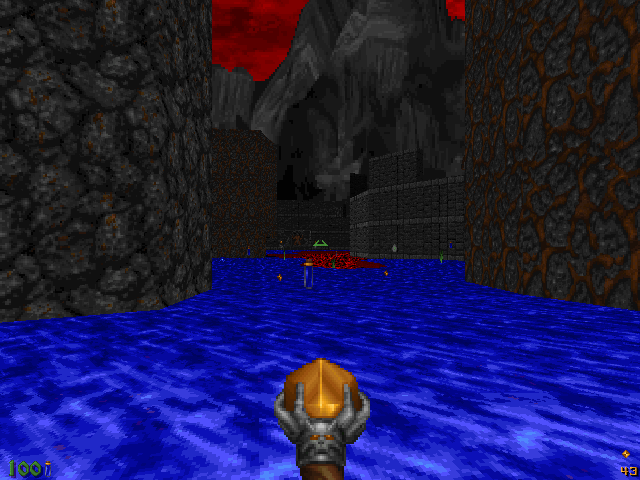 File:DOOM0004.png