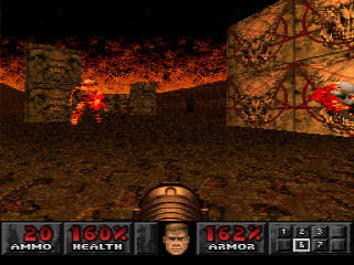 File:Psx-tower-of-babel-cyberdemon.png