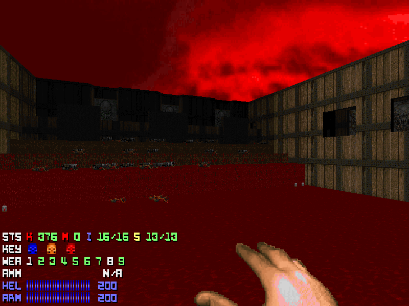 File:AlienVendetta-map27-gunners.png