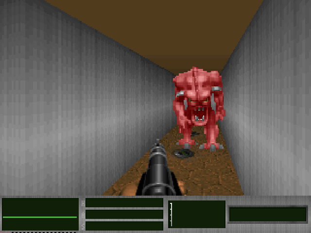 File:Doom 0.4.png