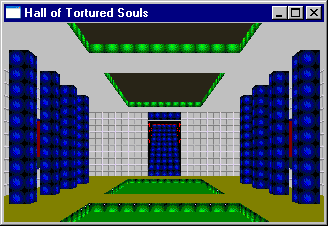 File:Hall of Tortured Souls.png