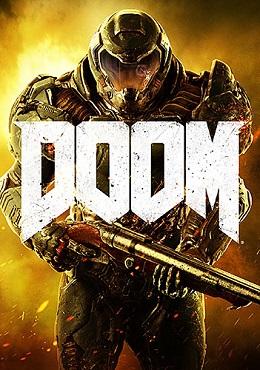[Obrazek: Doom_Cover.jpg]
