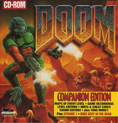 File:DoomCompanionEdition-AOC.jpg