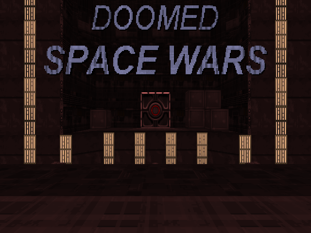Doomed_Space_Wars_Title.png