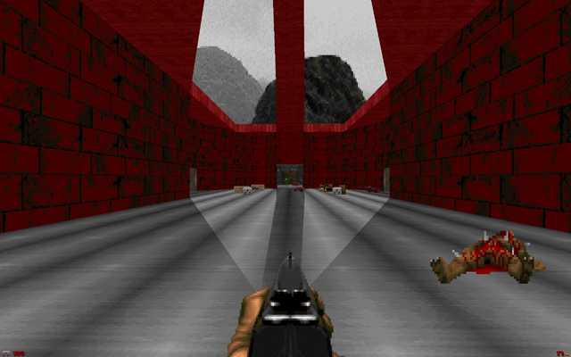 File:Lost episodes of doom e1m4 red hall.png