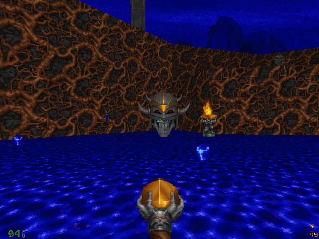 File:DOOM0030.png