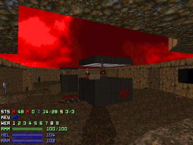 File:Evilution-map24.png