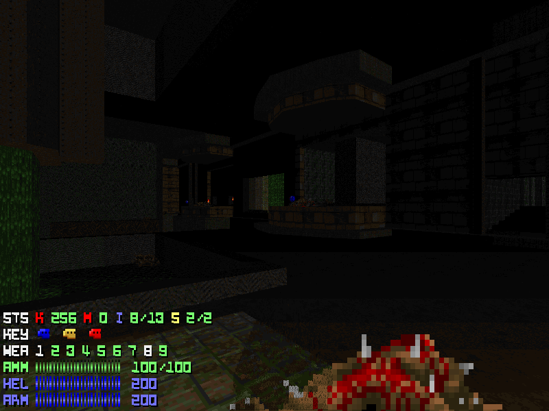 File:AlienVendetta-map18-bigroom.png