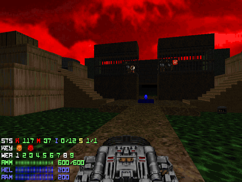 File:AlienVendetta-map32-revenants.png