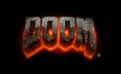 Doom 4 1 0 - The Doom Wiki at DoomWiki org