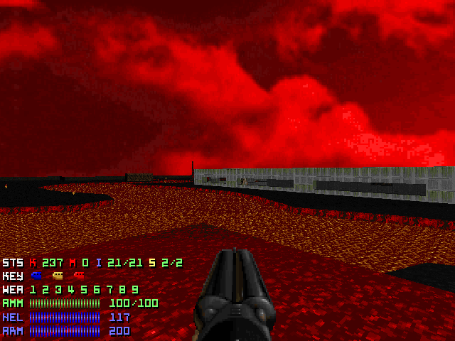 File:Evilution-map27.png