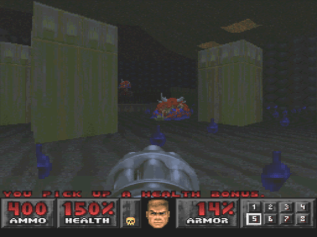 File:Psx-courtyard-the-05.png