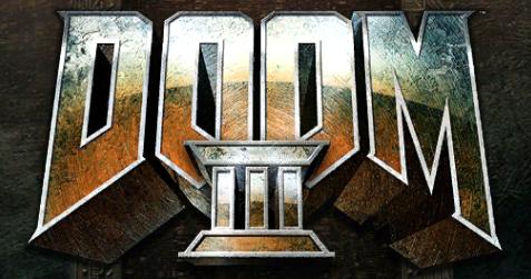 Doom_3_Alpha_logo_-_E3_2002.png