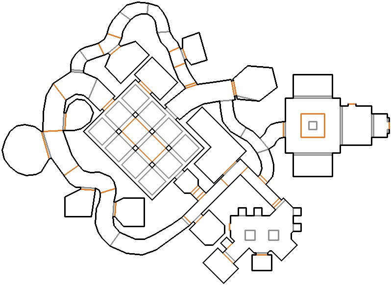 File:Abyss MAP01 map.png