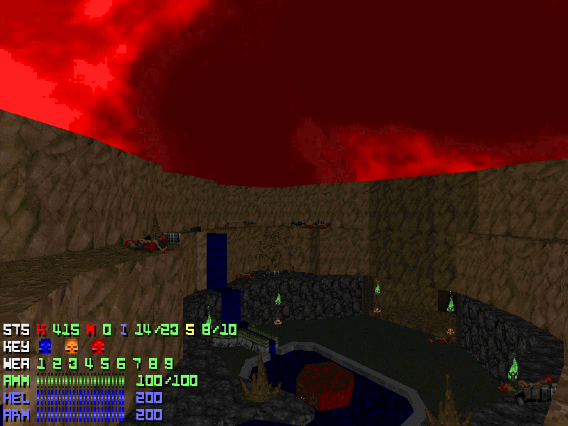 File:AlienVendetta-map25-arena.png
