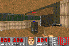 File:GBADoom MAP30 4.png